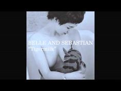 Belle and Sebastian - Expectations