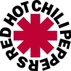 Red Hot Chili Peppers at AT&T Center in San Antonio, Texas on Thu Jan 5, 2017 7:00 PM CST. Get the best seats when you buy tickets from @rewardthefan!