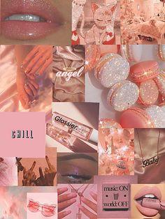 Iphone Wallpaper Themes, Pink Wallpaper Girly, Purple Wallpaper Iphone, Iphone Wallpaper Tumblr Aesthetic, Iphone Background Wallpaper, Aesthetic Pastel Wallpaper, Colorful Wallpaper, Cute Patterns Wallpaper, Wallpaper App