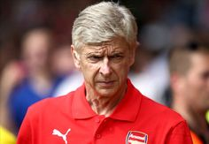 Arsenal must concede fewer against title rivals, admits Wenger