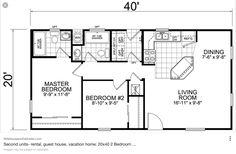 X House Plan Bedroom Bath on luxury 1 bedroom house plans, 2 bedroom plans small cottage, 3 bedroom 1 floor house plans, 2 bedroom small house design, 2 bedroom house plans with loft, 2 bedroom homes, 2 bedroom 700 square feet house plans, 2 bedroom 2 bath house plans, 2 flat bedroom house plans, 2 bedroom single story house plans, 1 bed house plans, 1 and 1 2 story house plans, 2 bedroom 800 square feet house plans, 2 bedroom floor plans, 3 bedroom 3 bath house plans, 2 bedroom open concept house plans, master bedroom above garage floor plans, 5 bedroom 3 bath house plans, 2 bedroom cottage house plans, small 3 bedroom house floor plans,