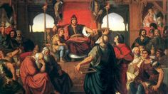 8 Things You Might Not Know About Attila the Hun