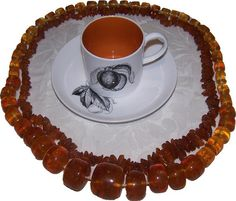 The Trad Pad - 109832066184784422341 - Picasa Web Albums Albums, Tea Cups, Tableware, Life, Picasa, Dinnerware, Dishes, Tea Cup, Cup Of Tea
