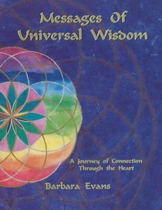 Messages of Universal Wisdom