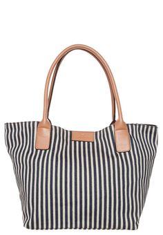 Toms, Mode Shop, Tom Tailor, Purses And Bags, Tote Bag, Shopping, Fashion, Branding, Handbags