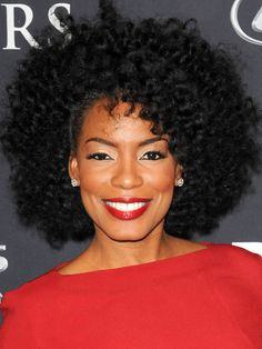 Aunjanue EllisTV Guide photo JACKSON, Mississippi -- Acclaimed actress and native Mississippian Aunjanue Ellis has pulled her film company out of Mississippi and is forming a coalition to take film projects out of the state until the state flag is...