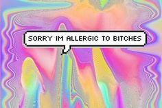 grunge desktop wallpaper tumblr - Google Search