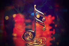 💡 Get this free picture Close-up of Illuminated Lamp    🆓 https://avopix.com/photo/61312-close-up-of-illuminated-lamp    #brass #wind instrument #cornet #musical instrument #trombone #avopix #free #photos #public #domain