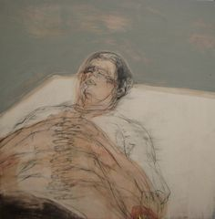 Untitled 2009 Wang Tzu-Ting