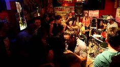 brazil dance by PAGODE DO JAMBO en CASA LATINA BRAZIL TIME bordeaux )  BRAZIL TIME à la CASA LATINA ( bordeaux)  21H00 BAL BRESILIEN !!!!!! minuit TAÏNOS TIME !!!!!!  CASA LATINA devient pour la soirée CASA DO BRAZIL ! avec les musiciens du groupe PAGODE DO JAMBO ! La voix et la danse sont à l'honneur comme dans la plupart des musiques brésiliennes. !  PAGODE DO JAMBO, c'est 5,6 musiciens passionnés par leur pays et leurs traditions !!.