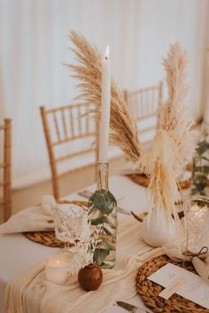 nautral wedding styling Nordic Christmas, Warm Colors, Christmas Wedding, Wedding Styles, Rustic Wedding, Deck, Table Decorations, Home Decor, Homemade Home Decor