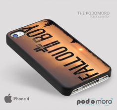 http://thepodomoro.com/collections/phone-case/products/fall-out-boy-relaunch-for-iphone-4-4s-iphone-5-5s-iphone-5c-iphone-6-iphone-6-plus-ipod-4-ipod-5-samsung-galaxy-s3-galaxy-s4-galaxy-s5-galaxy-s6-samsung-galaxy-note-3-galaxy-note-4-phone-case