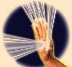 Reflections on Pranic Healing®   Pranic Healing Online