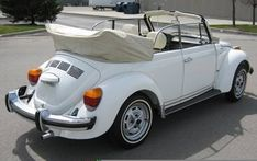 1978 Beetle This has always been my dream car! Would be a good 45th bday gift for me this year in July. Hint hint Mike );