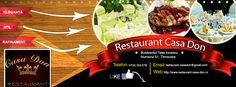 https://meps.ro/ro/ads/5880b4d937e1d/Restaurant/Casa Don Timisoara