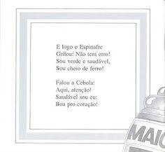 Atelie Doce Magia em Ensinar: HISTORINHA - A CESTA DA DONA MARICOTA Professor, Letter Board, Teacher, Lettering, Personalized Items, Education, Reading, Facebook, Activity Books