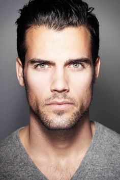 Thomas Beaudoin photos, including production stills, premiere photos and other event photos, publicity photos, behind-the-scenes, and more.
