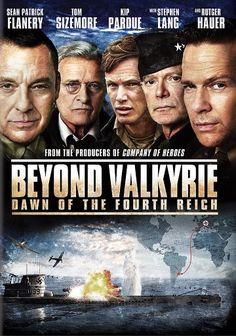 Beyond Valkyrie: Dawn of the 4th Reich[DVDRiP] - http://cpasbien.pl/beyond-valkyrie-dawn-of-the-4th-reichdvdrip/