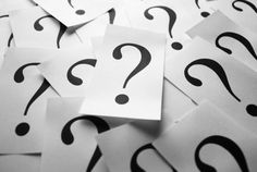 Trivia Questions From 15 Different Categories | Mental Floss