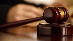 GPC Injury Law 33 Duke Street, Unit #LL3 St Catharines, ON, L2R 5W4 (800) 984-2169  https://gpclaw.ca