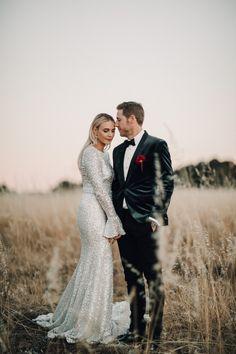 Wedding Photographer Perth, Margaret River, Australia, New Zealand. Rad pics for rad people. Wedding Images, Wedding Styles, Western Australia, Destination Wedding Photographer, Adele, Wedding Photography, River, Couple Photos, Wedding Dresses