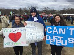The pro-life movement is young, energetic, and joyful! Psalm 106, I Choose Life, Respect Life, Love Always Wins, Life Poster, Life Is Precious, Catholic Quotes, Pro Choice, Gods Love