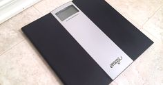 I Am Breaking Up With My Scale