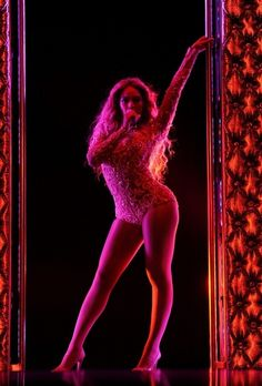 44 Life-Changing Things That Happen At A Beyoncé Concert