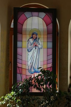 Although she was born to Albanian parents, the woman who became adored and respected as Mother Teresa was actually from Skopje, Macedonia. The city features bits of Mother Teresa heritage, including a marker for her birthplace and a simple statue. Considering that she was known for working with the poor in India, many believe that only these modest monuments are appropriate for this holy woman.
