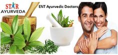Are you planning to take natural & Ayurvedic treatments? Starayurvedic ENT care is designed to reduce the problems of ear, nose and throat like Sinusitis Nasal polyp. Starayurvedic physician carefully evaluate the constitution of patient by nadi pariksha and then prescribes herbal formulations  and external therapies to cure the disorders.   visit@https://goo.gl/wiPYGe  9959911088 #entayurvedicdoctors