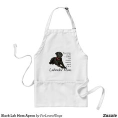 Shop Tortie Cat Lovers T Shirt, Tortitude Cat Lovers Te Adult Apron created by Personalize it with photos & text or purchase as is! Valentine Gifts For Husband, Gifts For Dad, Valentines, Valentine Ideas, Harley Quinn, Rooster Silhouette, Purple High Heels, Pin Up, Alphabet Names