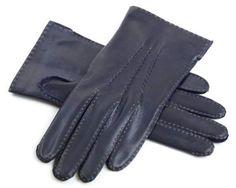 Idee per scaldare il tuo inverno.  Promozioni di classe sul nostro sito www.brunocarloshop.com