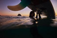 No waves.spent some quality time with a single but unavailable Retro Movement Log and Tim Wendrich was there to capture those special moments. Surf Bikini, Surfer Girls, Quality Time, Waves, In This Moment, Celestial, Outdoor, Learn To Surf, Horseback Riding