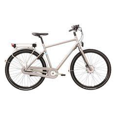 El sykkel kit