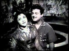 Poojaikku Vantha P. Janaki ,Paadha Kaanikkai is a 1962 Tamil language drama film directed by K. The film features Gemini Ganesan, S. Old Song Download, Free Mp3 Music Download, Mp3 Music Downloads, Mp3 Song, Music Songs, Gemini Ganesan, Tamil Video Songs, Bollywood Songs, Drama Film