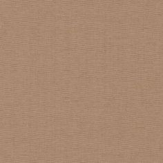 Splendid textured copper indoor wallcovering by Brewster. Item 671-68533. Lowest prices and fast free shipping on Brewster. Search thousands of luxury wallpapers. Swatches available. Width 20.5 inches.