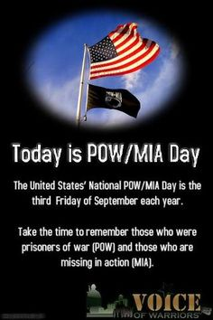 POW/MIA. I wore my bracelets for 20 years. RIP William T. Brown and Donald Shue