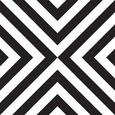 Black and White Diagonal for Wall Decor by Print a Wallpaper - Offering Wallpaper Solution at USD 2.0 / sq.ft. Email us at info@printawallpa... or call us at +91-98110-31749