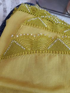 Zardozi Embroidery, Afghan Dresses, Needle Lace, Crochet Lace, Bags, Beadwork, Collection, Decor, Fashion