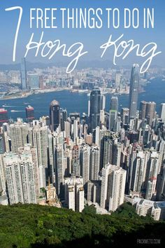 7 Free Things to Do in Hong Kong | packmeto.com (scheduled via http://www.tailwindapp.com?utm_source=pinterest&utm_medium=twpin&utm_content=post1434361&utm_campaign=scheduler_attribution)