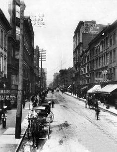 Race St. from 4th.jpg (2482×3236)