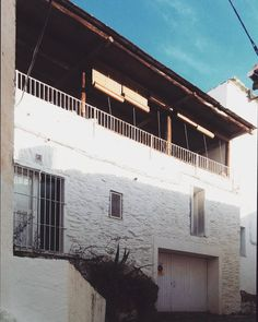 Facade, Architecture Design, Villa, Exterior, Building, Outdoor Decor, Colorado, Texture, Instagram