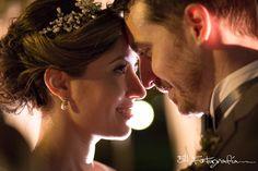 Ya están en nuestro Facebook las fotos del fiestón de Carolina y Lautaro. Pasen a verlas! #bodas Fotógrafos de casamientos en Buenos Aires, Argentina. Destination Wedding photographers
