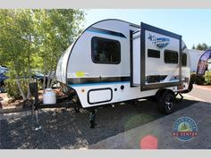 Lew's Guy Stuff© : Lew's Guy Stuff© Says Check Out Clear Creek RV Cen...