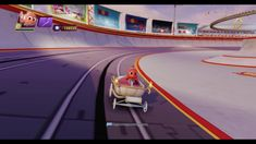 Shooting Bubbles, The Way He Looks, Disney Infinity, Ghost Rider, Cute Characters, Video Game, Racing, Adventure, Running
