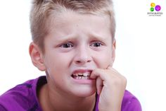 Sensory Processing: The answer to why your child may struggle with tantrums, tags, sounds, light sensitivity and more | ilslearningcorner.com #sensoryactivities #sensoryprocessing