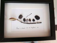 Znalezione obrazy dla zapytania birds rock craft