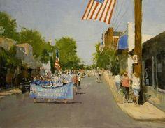 memorial day parades long island 2015