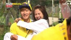The first time I watched the show (Running Man), I didn't aware to coupling thing. I watched this show because my friend kept t. Running Man Members, Broken Song, Kim Jong Kook, Secret Love, Love Story, Korea, Photoshoot, Songs, Couples