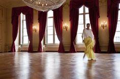 Dancing Queen - claire van bommel